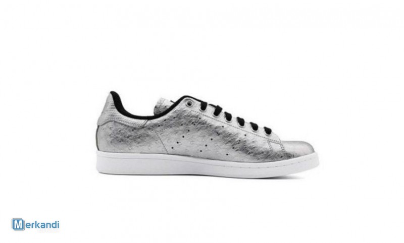 sale retailer c9d31 2f782 I recommend the offer: Adidas Stan Smith AQ4706 [141374] | Stock lot shoes  | merkandi.co.uk