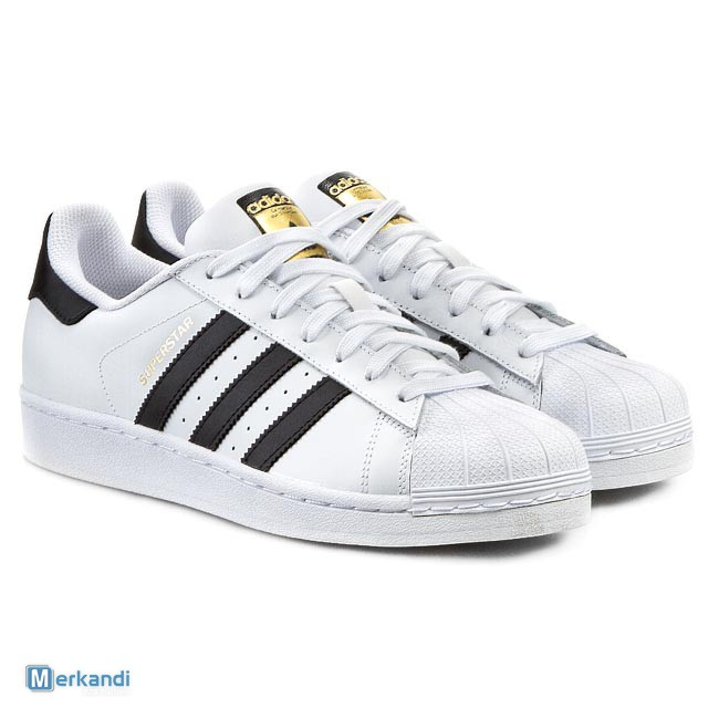 d51df8cea706c Buty adidas Superstar C77124 [147659] | Stock lot shoes | merkandi.co.uk