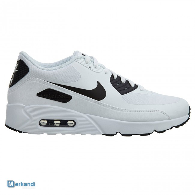 new style a9536 ee4ad NIKE AIR MAX 90 ULTRA 2.0 ESSENTIAL 875695104