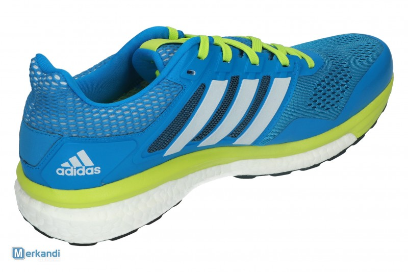 9aa66fa47031d Adidas Supernova Glide 8 chill m (AQ3530) Men s Running Shoes image 4