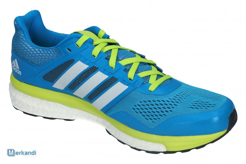 sports shoes 63240 ee809 Adidas Supernova Glide 8 chill m (AQ3530) Men s Running Shoes image 5