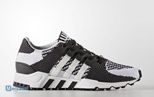 online store 6bf55 35d94 I recommend the offer: ADIDAS Equipment EQT Support RF PK BY9600 [137816] |  Stock lot shoes | merkandi.co.uk