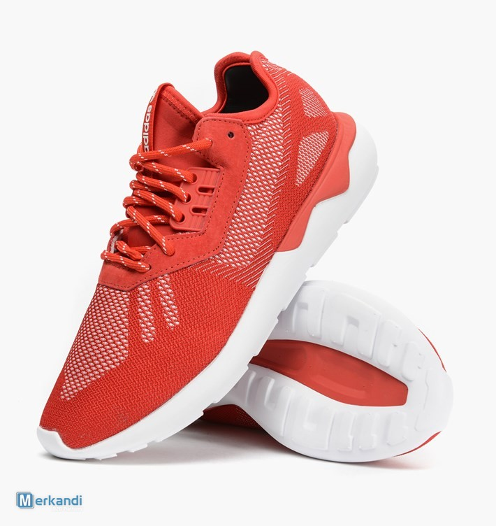 cheaper cd01a 2f065 ... ADIDAS TUBULAR RUNNER WEAVE image 6