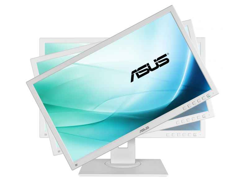 ASUS BE249QLB-G DRIVER FOR PC