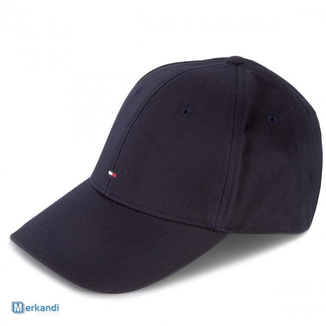 1d3800b642e1 I recommend the offer: 100% ORIGINAL BASEBALL CAP CAPS TOMMY HILFIGER  CALVIN KLEIN [294680] | Men's clothing | merkandi.co.uk