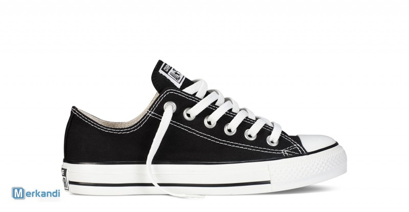 9cd722fee2a Converse shoes model M9166C [315244] | Fashion accessories ...