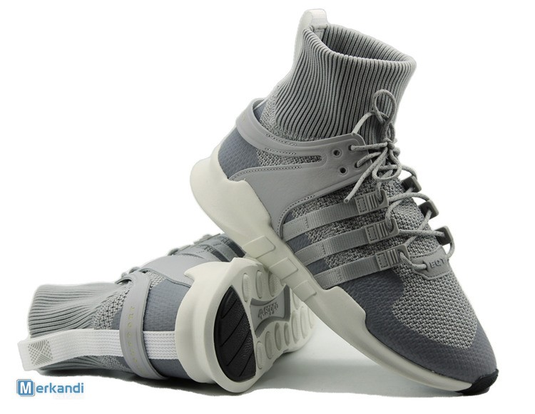 new products 5a9a5 bd902 I recommend the offer: ADIDAS EQT SUPPORT ADV WINTER (BZ0641) [299565] |  Sport shoes | merkandi.co.uk