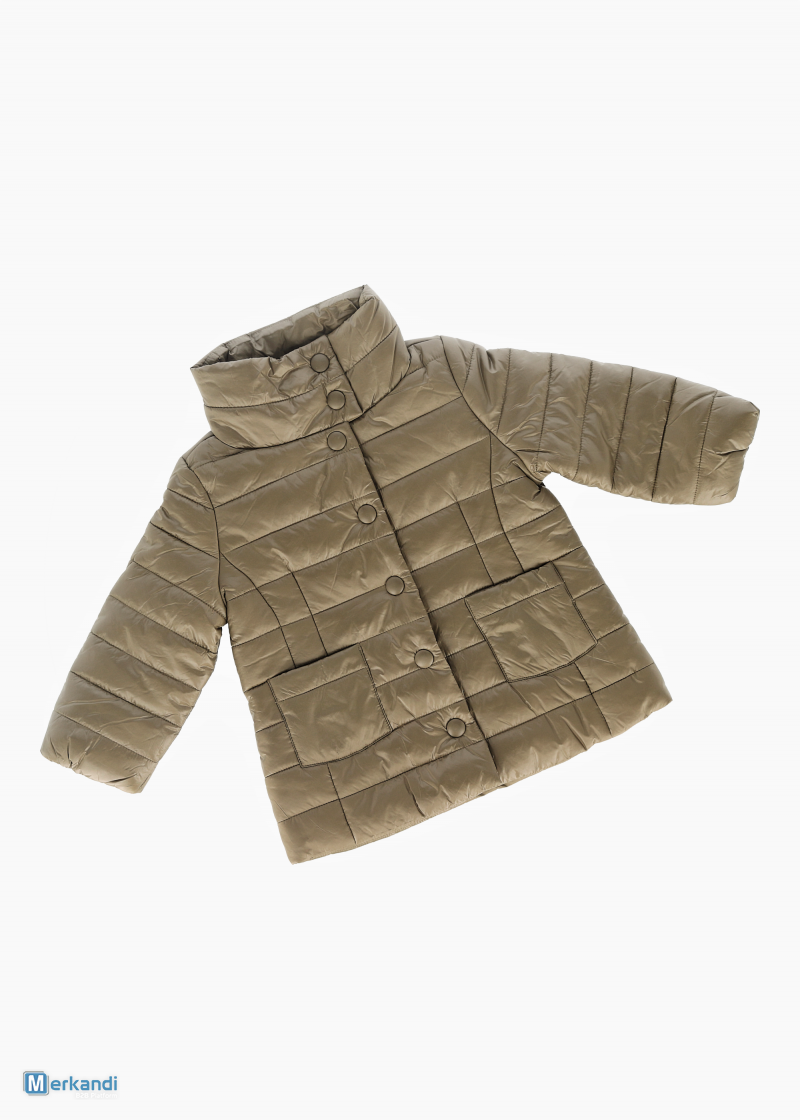 63d911db1 best Winter Jackets For Babies Uk image collection
