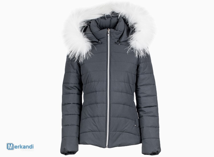 a7de56f0f94cb Winter Jackets and Down Coats by Italian Brand  284010
