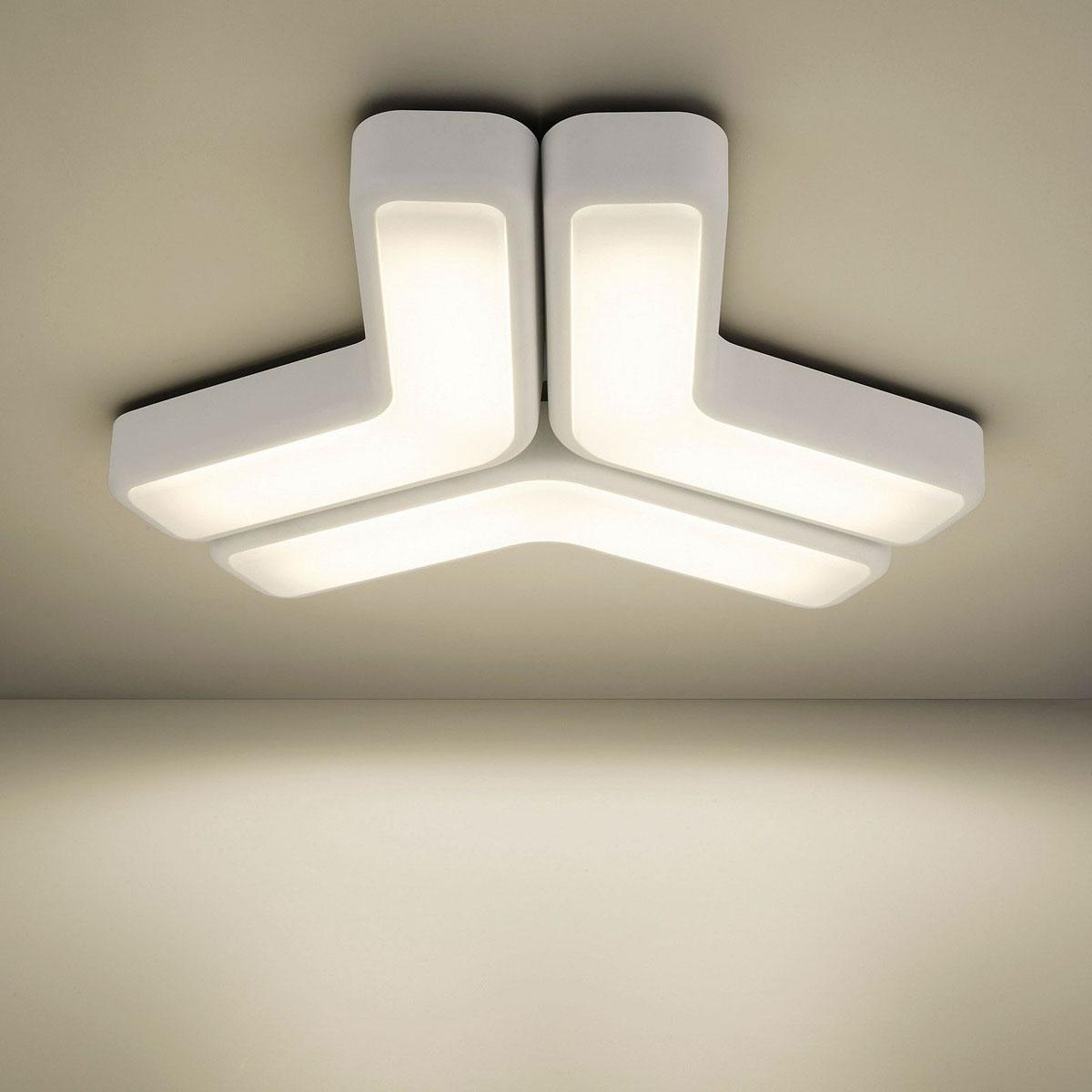 Philips ecomoods playful 331003116 wall light white lamps philips ecomoods playful 331003116 wall light white aloadofball Image collections