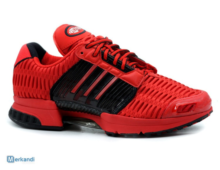 newest 3cbcb a069c I recommend the offer: ADIDAS CLIMACOOL 1 BB0540 men's sports shoes  [296314] | Sport shoes | merkandi.co.uk
