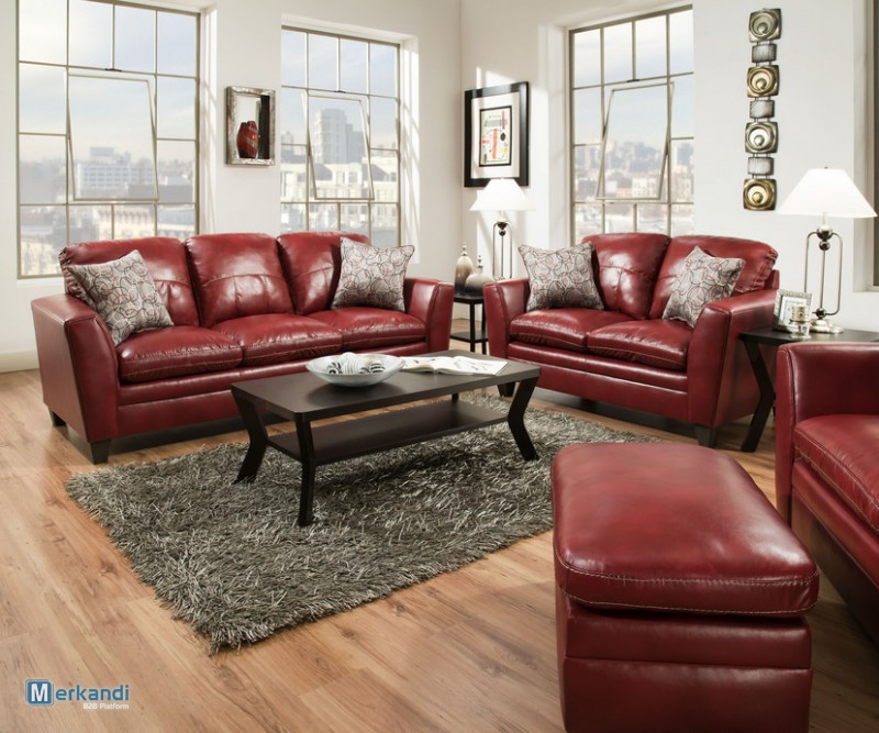 Simmons Furniture New 1st Quality 285342 Home Furniture