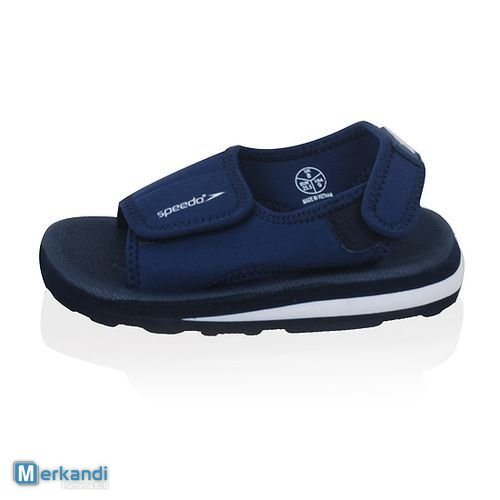 a3284cf13d58a Speedo slippers and sandals