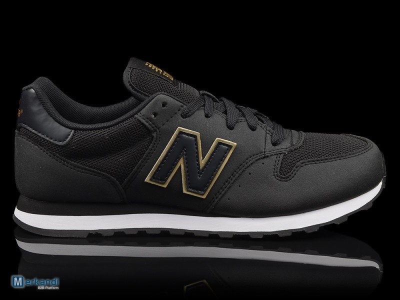 a9a7373fbd44 NEW BALANCE shoes brand stock clearance sale  260916